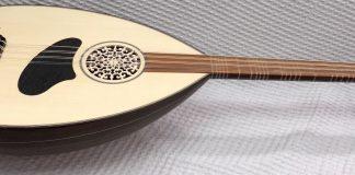 LAVTA Musiki Sazları Bilgileri Çeşitleri Tarihi Yapısı Nedir Tarihi Osmanlı Türk Müziği Enstrumanı Mızraplı Telli Musiki Sazları Turkish Oud String Instrument