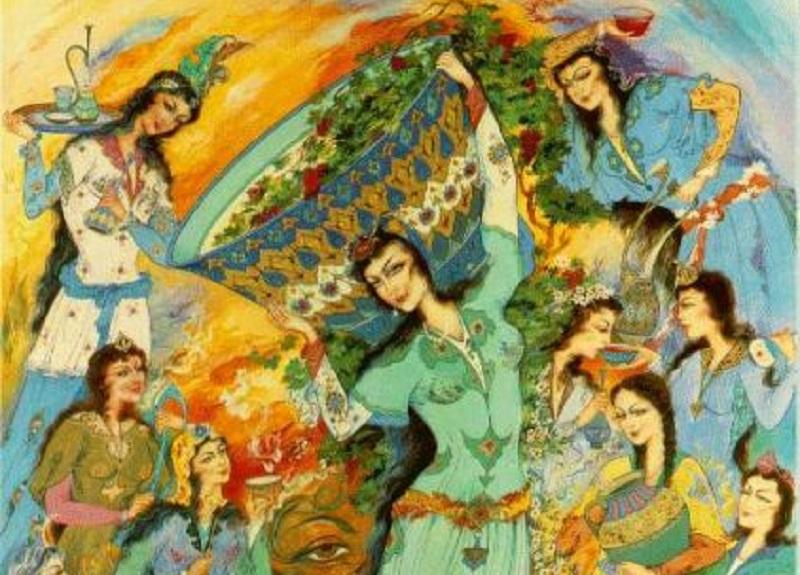 osmanli guzel sanatlar ve eserleri resim mimarlik sahne sanatlari oyunlar ilk ve tek osmanli padisahlari eserleri muzikleri sitesi kimdir nedir ansiklopedi sozluk