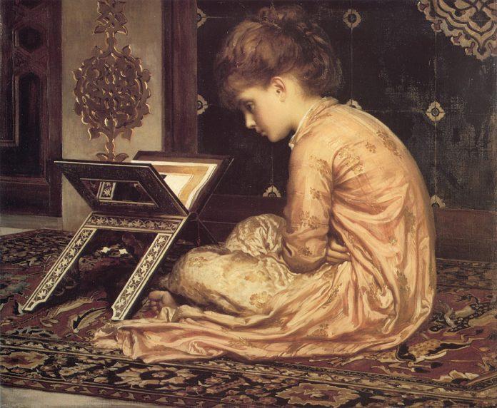 Osmanlı Kadın Şairleri Kimdir Hayatları Biyografileri Ve Klâsik Türk Şiirleri Tarihi Saray Resimler Ottoman Empire Görsel Tablo Edebiyat Sanat Hayatı
