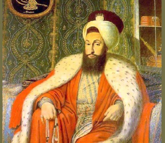 Sultan 3. Selim Kimdir Makam Mucidi Ve Bestekar Müzik Hayatı. Şair Tanburi Neyzen Hanende Bestekar Hünkarı Devleti Aliyeyi Osmanlı