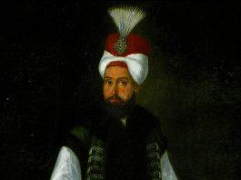Sultan III. Selim Kimdir Müzik Hayatı. Şair Tanburi Neyzen Hanende Bestekar Osmanlı Padişahı KimdirŞiir Ney