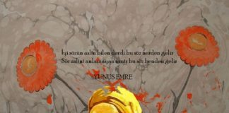 Yunus Emre Kimdir. Şair Tasavvuf Adamı Hayatı Eserleri Şiirler Halk Ozanı. Edebiyatı Sözleri Düşünce Kişiliği Tekke Yaşamı Alevi Bektaşi Kültür Alevi