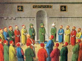 Osmanlı İslam Tasavvuf Sufi Düşünceleri Tarikatları Din Nedir Zikir Derviş Mevlevihane Sema Mevlevi Ney Neyzen Mevlana