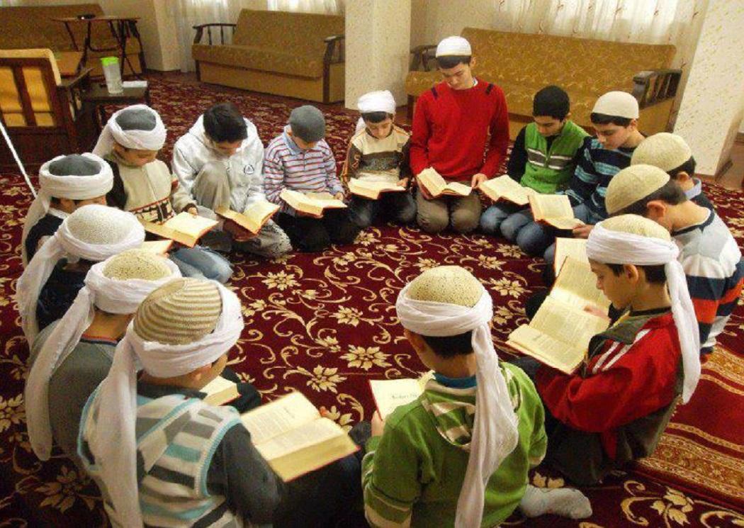 Tasavvuf Nakşibendilik Nakşibendi Tarikatı Zikri İslami Tasavvufi Sufi Düşünce Akımları Tarikatlar Önemli Kişiler Kimdir Nedir Zikir