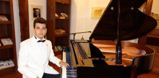Genç Şair Besteci Güneş Yakartepe Yeni Besteleri Şarkı Türkü Marş Enstrümantal Eserleri. Bestekar 2017 Son Amatör Besteleme