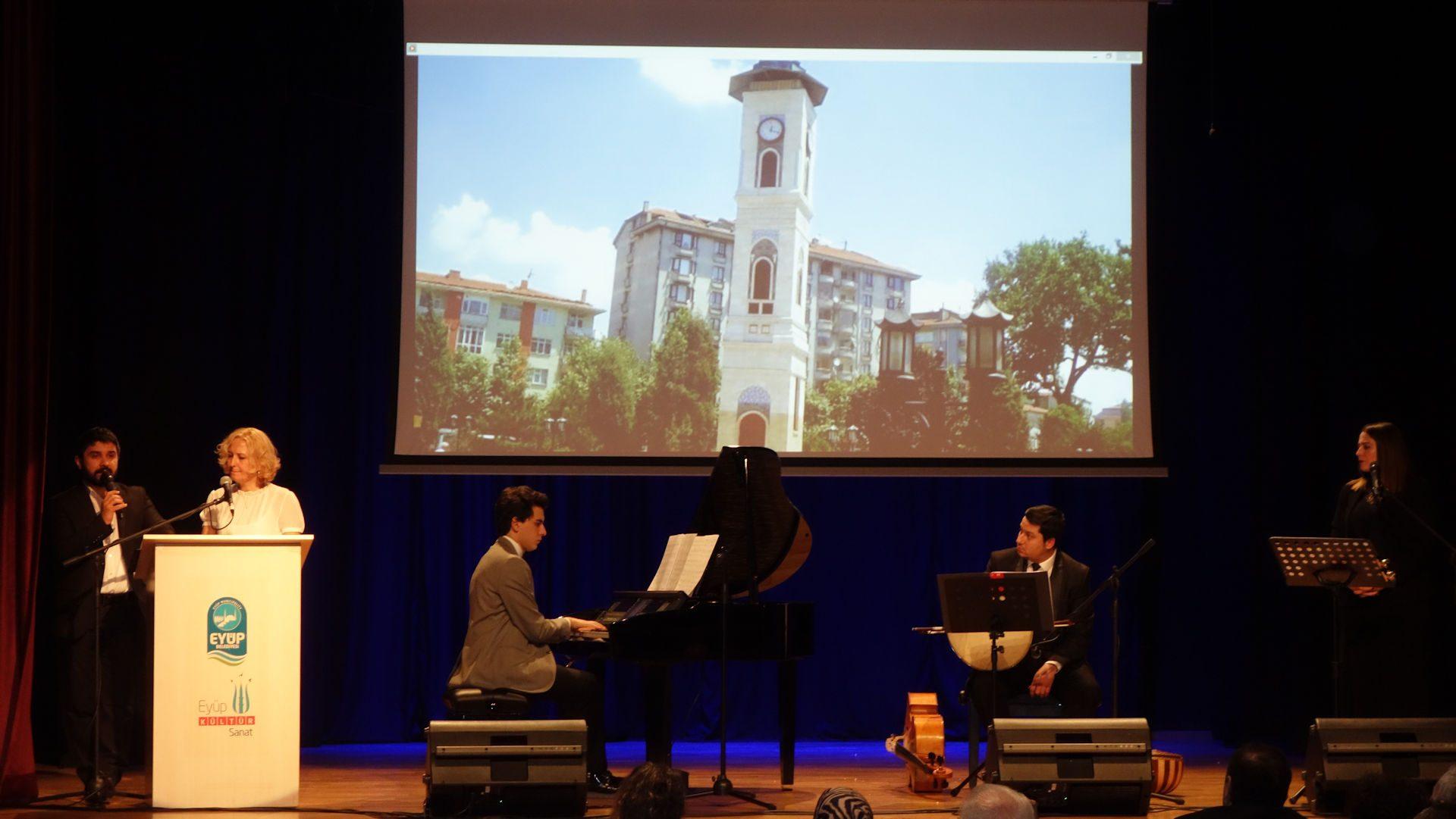 Hakkımda Genç Osmanlı Piyanist Besteci Güneş Yakartepe Kimdir. Müzik Hayatı Besteleri Abdülhamid Han Anma Günü Osmanlı Site
