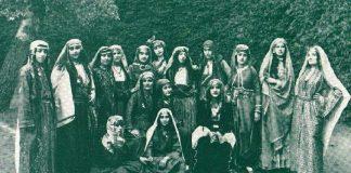 Osmanlı Gayrimüslimler Halkı Kimdir Topluluklar Önemli Bilgiler Türk Ve Osmanlı Gayrimüslim Kimdir Ki̇mlerdi̇r Ermenil Koleji
