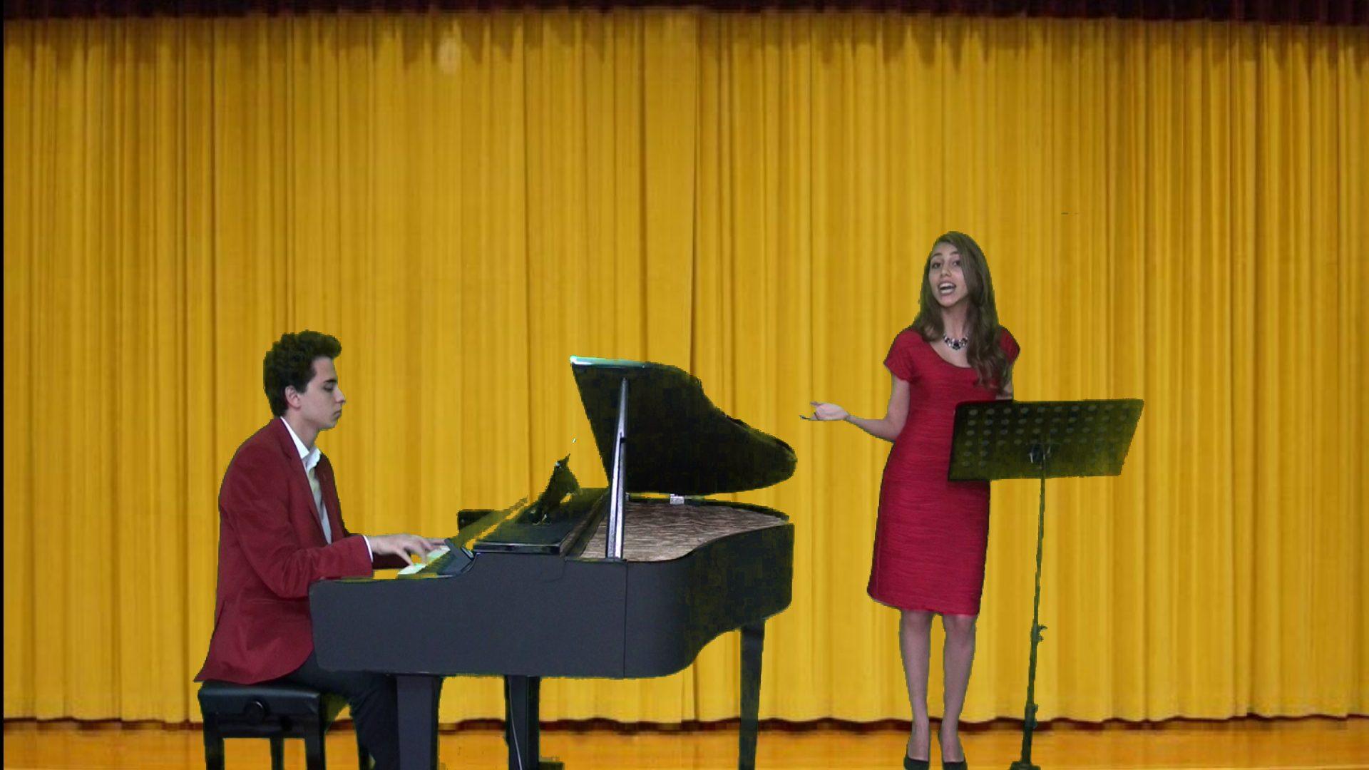 VÜCUD İKLİMİNİN SULTANI SENSİN Sultan Abdülmecit Dönemi Osmanlı Sarayı Bestecileri Klasik Türk Müzik Musiki