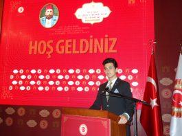 15 Temmuz Vatan Ve Bayrak Şiirleri Şarkı Ağıt Türkü Besteler Yeni Nota Kitabı Bugün Basıldı. Genç Besteci Güneş Yakartepe