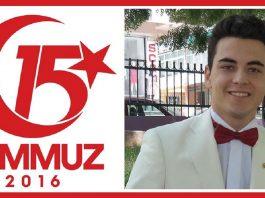 Anadolu Haber Ajansı Ödüllü Besteci Piyanist'in Yeni Çıkan Beste Şiir Kitabımı Haber Yaptı. Genç Şair Besteci Güneş Yakartepe Türkiye Besteler
