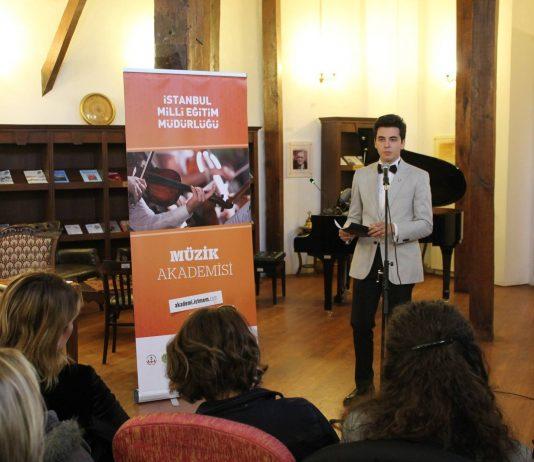 Genç Besteci Şair Kısaca Özgeçmiş Kısa Biyografi BİYOGRAFİ Genç Piyanist Osmanlı Bestekar GÜNEŞ YAKARTEPE Kimdir Müzik Okul Hayatı Nedir Yakartepe