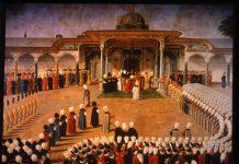 Osmanlı Padişahları Sırası Ile Osmanlı Sultanları Osmanlı Padişahı Sultan Kimdir Ottoman Empire Ottomano Sultano Padishah İmperial Of Ottomane