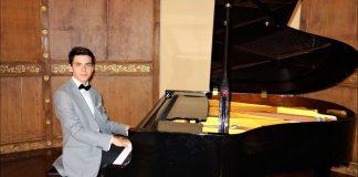 Osmanlı Milli Marşları, Osmaniye Marşı, Beste: Callisto Guatelli Paşa Piyano Resital, Ottoman Müzik Amiri Askeri Avrupa Bando Batı Beste Bestekarlar