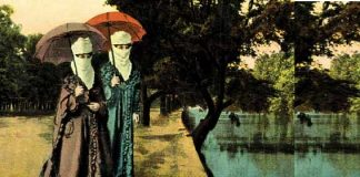 Adiye Sultan Kimdir Ve Musiki Ile İlgisi.Şadiye Sultan 1886 X Hanedan Mensubu Müzisyen Kadınlar