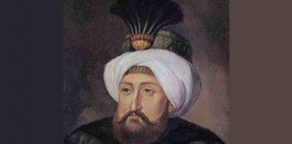 On Dokuzuncu Osmanlı Padişahı Olan Sultan IV. Mehmet Babası Sultan İbrahim. 6 Yaşında Tahta çıkmış Ve 39 Yıl Tahtta Kalmıştır. Avcılığa Olan Meraklı Ve Avcı Mehmed Lakabı 1