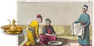 Osmanlı İmparatorluğu Kültür Ve Medeniyeti