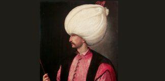 Padişah Kanuni̇ Sultan Süleyman Yaşamı, Kişiliği, Özgeçmişi ve Saltanatı