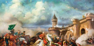 Osmanlı Padişahı Sultan Abdülaziz Eserleri. İmperial Of Ottomane. Osmanlı Sarayı Resim Sanatçısı Sanatçı Padişahlar Ressam