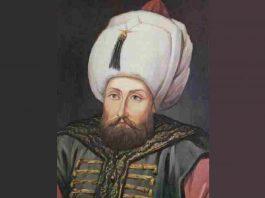 Osmanlı Sultanı 2. Selim Kimdir. Saltanatı Hayatı Ve Önemli Olayları Ikinci 2 Sultan II. Selim Han Hayatı