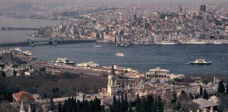 Topkapı Sarayı Yaşayan Padişahlar Ve Sultanlar Topkapi Saray