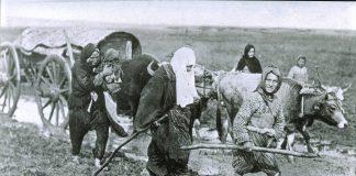 Stiklal Savaşında Türk Kadını Mehmetçiğin Anası Kahraman Türk Kadınları