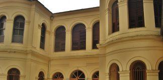 Abdülmecid Çırağan Mecidiye Camii İnşatı Yapımı Mimarı Bilgileri Küçük Mecidiye Camii Teşrifiye Cami Sultan Abdülmecid Camisi İstanbul Boğaziçi Beşiktaş Ilçesi
