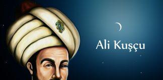 Ali Kuşçu Kimdir İcatları Nelerdir Osmanlı Devleti İlim Teknik Osmanlı Devleti. Ünlü Türk Müslüman Bilim Adamları Kimdir Bilim Nedir Turk Islam Bilgini
