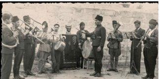 Atatürk'ün Kurduğu Müzik Okul Ve Kurumları Nelerdir Atatürk'ün Kurduğu Müzik Kurumlarının Isimleri Nelerdir Hangi Müzik Kurumunu Ne Zaman Kurmuştur