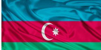 Azerbaycan Türk Edebiyatı Azeri Edebi Sanatları Kardeş Devlet Bir Millet Iki Devlet Can Azerbaycan 2