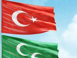 Bayrak Nedir Bayrağın Türklerdeki Tarihsel Süreci Ve Anlamı Nedir Türkiye Bayrağı Ve Raşel Kumaş Osmanlı Bayrağı