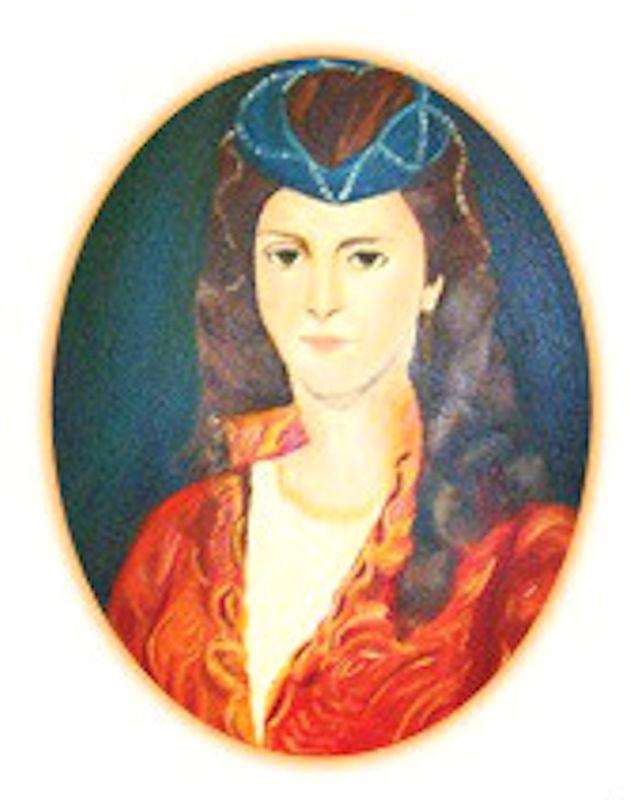 Bezmiâlem Valide Sultan 2. Mahmud'un Ikinci Eşi Abdülmecit'in Annesidir. Osmanlı Tarihinin En Tanınmış Valide Sultanıdır. Hayırseverlik Için Sevilip Saygı Duyulmuştur