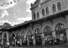 Darülelhan Nedir Ne Demektir Anlamı Osmanlı Saray Musikisi Darulelhan Sanatcilari Darülelhan Binası Konservatuvar Binası