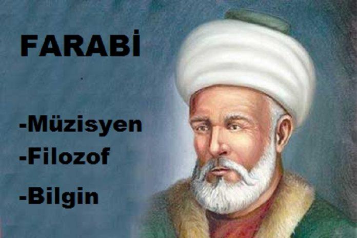 FARABİ Kimdir Türk İslam Müzisyen İlim Adamı Ve Eserleri̇. Müzik Yaşamı Ve Besteleri Hakkında Bilgi Farabi Erdemli Sehir Ideal Devlet Yoneticisi