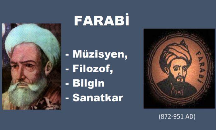FARABİ Kimdir Türk İslam Müzisyen İlim Adamı Ve Eserleri̇. Müzik Yaşamı Ve Besteleri Hakkında Bilgi Kopya