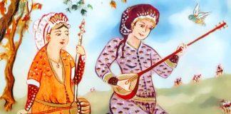 Geleneksel Türk Müziği Nedir Çeşitleri Türleri Nelerdir Osmanli Müzik Eğitimi Musiki Kurum Okulları Osmanlı Saray Müzikler Musik 2
