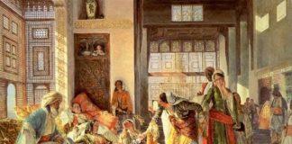 Halvet Ne Demek Osmanlı Sarayı Padişah Haremi Halvet Nedir Gerçek Anlamı Ne Demek Haremden Görüntüler Padişahı Sultanlar Saray Haremi Ailesi Eşleri Gözde İkbal
