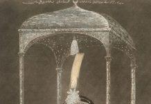 Sultan II. Mahmud Islahatları ve Yenileşme Hareketleri
