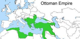 III. Selim Osmanlı Ile Fransa İlişkilerHarpler Anlaşmalar öncesi Durum Harita Ottoman Empire Changes Of The Ottoman Empire 1798