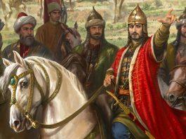 Kısaca İstanbul Fethi Türk Ve Dünya Tarihi Açısından Sonuçları Özet Maddeler Halinde Fatih Sultan Mehmed Panorama 1453 Tarih Müzesi Konulu Resim Ve Kompozisyon