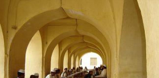 Medreseler. Medrese Eğitim şekilleri Selçuklu Ve Osmanlı Devletleri Zamanında Uygulandı. Osmanlı Devletinin Devrinde İlk Medrese Nerede Ve Ne Zaman Kim Açılmıştır