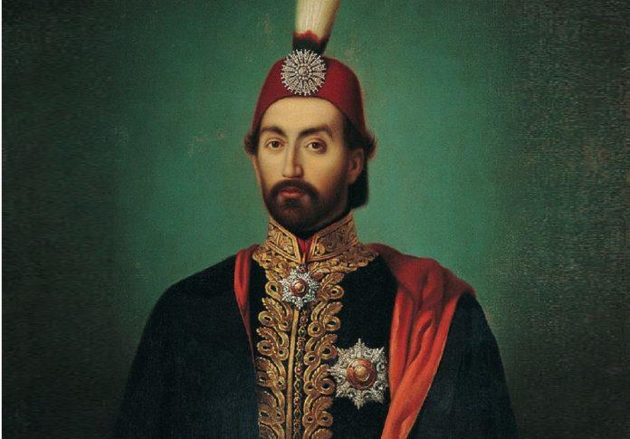 Osmanlı İmparatoru Sultan Abdülmecid Kimdir. Şehzade Abdulmecit. 25 Nisan 1823 İstanbul 26 Haziran 1861İstanbul 31. Osmanlı Padişahı. 1