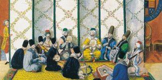 Osmanlı Açtığı Müzik Okul Ve Kurumları Nelerdir. Ne Zaman Ve Kim Kurmuştur Cumhuriyet Önce Açılan Müzik Hangileri Kısaca Özet