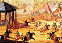 Osmanlı Dönemi İsyanları Devleti Reform Karşı Hareketler Baş Kaldırı Islahat Yenilik Karşıtı Ayaklanma Halk Asker Darbeleri. Ottomane Empire