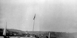 Osmanlı Deniz Donanması Denizcilik Denizaltı Abdülhamid Ve Abdülmecid. Osmanlı Bahriyesi İlk Denizaltılar Abdülhamit Tarihi Resimler