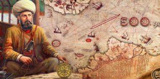 Osmanlı Devleti İlim Ve Teknik İlerlemeleri Türk Islam Bilim İnsanlarının Bilinmeyen Buluşlar. Osmanlı Biliminin Öncüsü Âlimler Tarih Kültür Dergisi