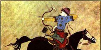 Osmanlı Ordusunda Sipahilerin Özellikleri Ve Önemi Hakkında Kısa Özet