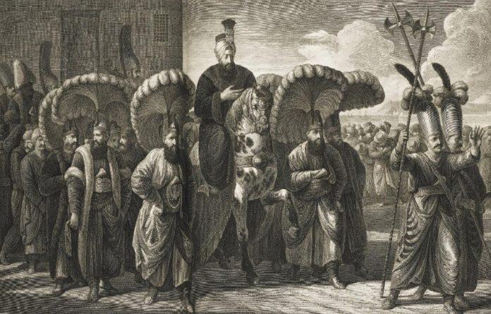Osmanlı Padişahı Selim 3. Han Kimdir Dönemi Şahsiyeti Ve Yaşamı. Sultan Üçüncü Selim Babası Üçüncü Mustafa Annesi Mihrişah Sultan