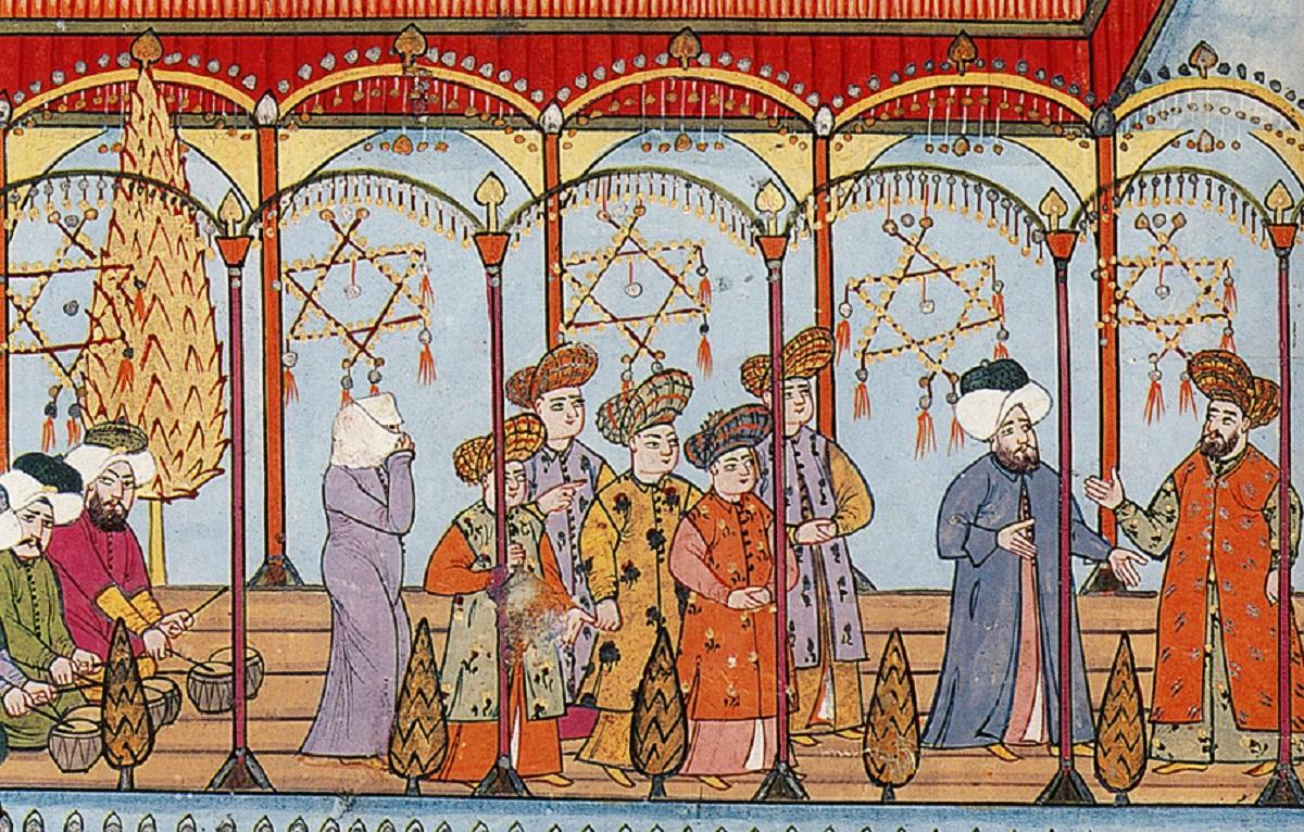 Osmanlılar Önemli Kişiler Kimlerdir Kronolojik Sıralama Osmanlı İmparatorluğu Dönemi Önemli Şahıslar Kimdir Kronoloji Sıra Nedir