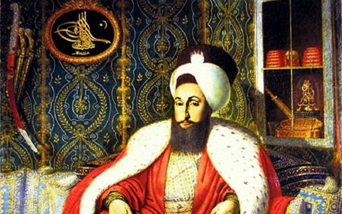Padişah 3. Selim Kimdir Yaşamı Sanat Kişiliği Ve Ansiklopedik Bilgileri Osmanlı Bestekârları Eserleri Sultano Padishah İmperial Ottoman Üçüncü Bestekar Beste Nota Makam