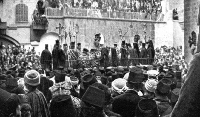 Sultan Abdulmecit Osmanlı Devleti Reformları Tanzimat Dönemindeki Sosyal Yaşantı Ve Giyim Nasıldı